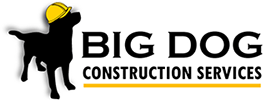 Big Dog Construction Services